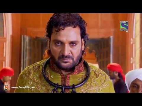 Bharat Ka Veer Putra Maharana Pratap - Episode 266 - 26th August ...