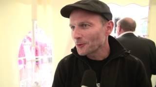 KK2012 - Rozhovor s Daliborem Gondíkem