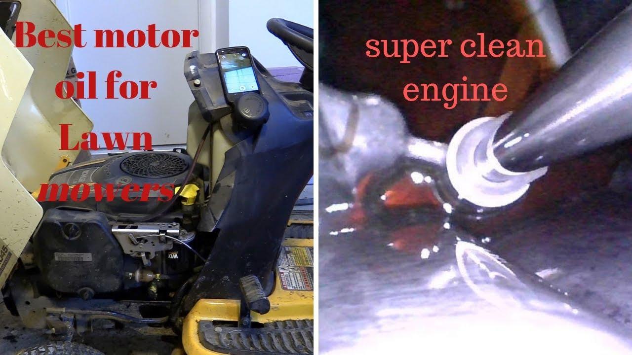 Kohler Vs Kawasaki Engines