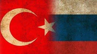 Новости Центральной Азии от 01.12.2015. Казахстан. Таджикистан. Узбекистан. Кыргызстан, Туркмения