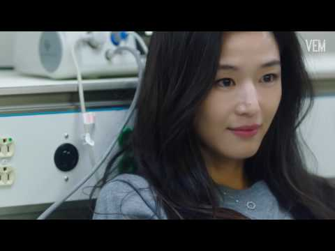 Sung Si Kyung,  Someday Somewhere,Legend of the Blue Sea OST Part 5