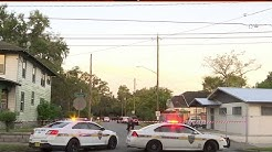 Man critically injured in Mixon Town shooting, JSO says
