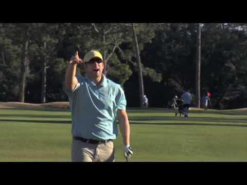 Golf Jokes Teaser
