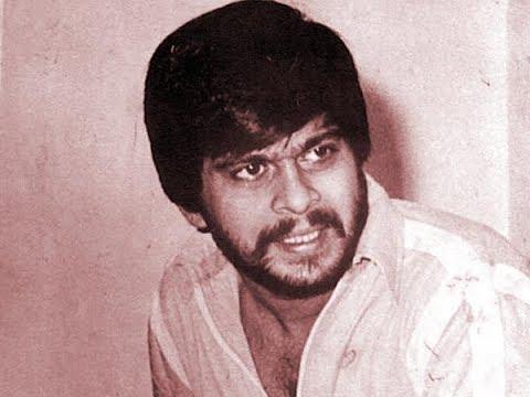 Shankar Nag Birthday Special | Some Unknown Facts of Shankar Nag