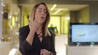 Vidéotron: le service client au cœur de tout