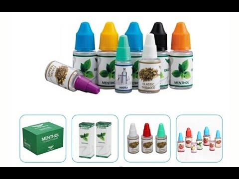 E-liquid filling line,E-cig bottle unscrambler filler stopper capper,E-cig liquid production line