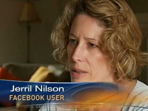 Facebook For Adults?