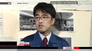 MOX fuel Fukushima Reactor number 3 spewing BLACK SMOKE