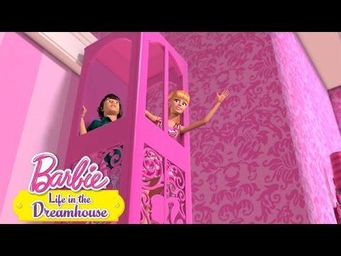 Láska ve výtahu