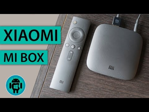 Review Xiaomi Mi Box 3 Internacional | Un Android TV oficial barato