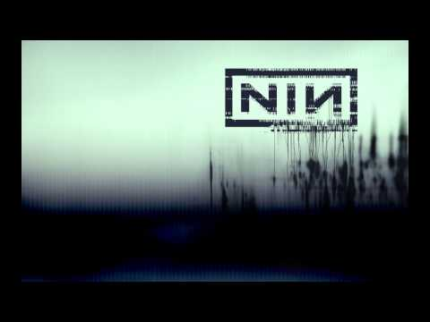 Nine Inch Nails - Everyday Is Exactly The Same (LP Version)