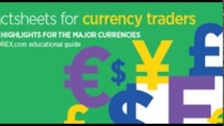 Forex Currencies: Introduction | Investopedia