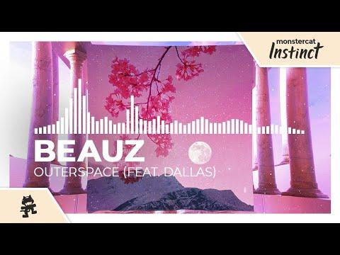 Download BEAUZ - Outerspace (feat. Dallas) [Monstercat Release]
