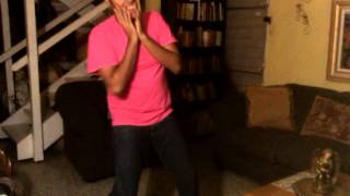 Dj blend rage mix dubstep dance