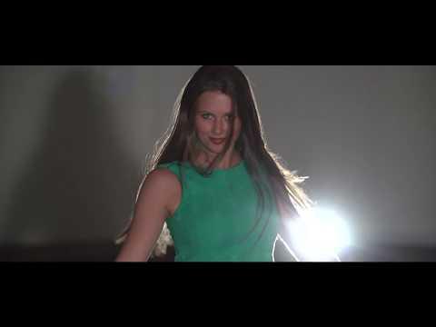 Evert Wolters - Hoe ver kan ik gaan - (Officiële Videoclip)