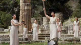 Ilia - Peloponissos Thumbnail