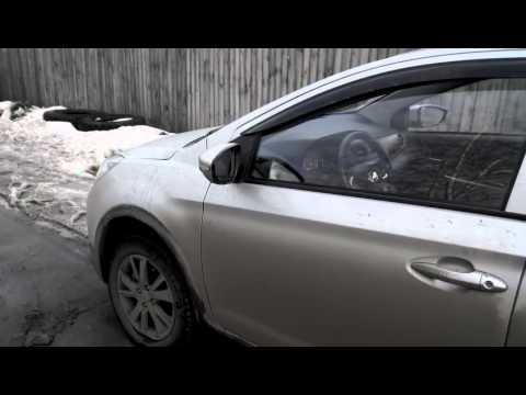 Лифан x50 1000 км  эксплуатации  Отзывы реального владельца