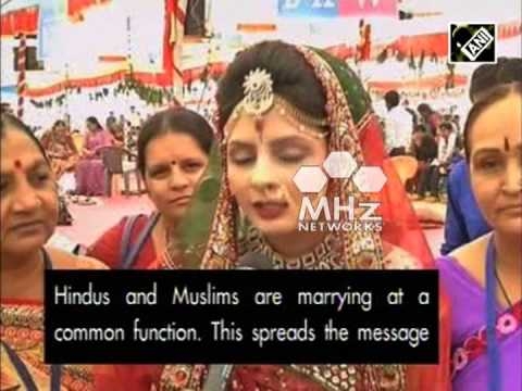 muslim dating in india Muslim dating in india welcome to lovehabibi - the online meeting place for people looking for muslim dating in india whether you're looking to just meet new people in or possibly something more serious, connect with other islamically-minded men and women in india and land yourself a dream date.