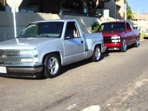 2010 Chevrolet Malibu Pictures C21677 pi35942362 in addition Watch in addition 2006 Chevrolet Silverado 1500 Pictures C3752 pi36085189 likewise Engine 49238595 additionally Chevrolet Silverado Dub Baller S116 Wheels Rims 2686. on 2000 chevy silverado ss