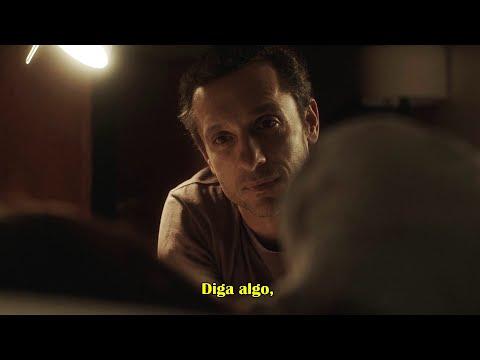 say-something-(feat.-christina-aguilera)---a-great-big-world-(legendado/tradução)