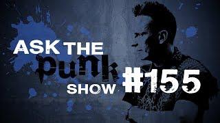 Autos vom Investment Punk | Digitale Nomaden | Angst vor dem Tod #ASKTHEPUNK 155
