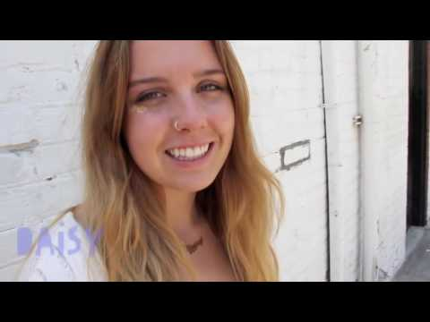 Brandy Melville - Management of Fashion Companies