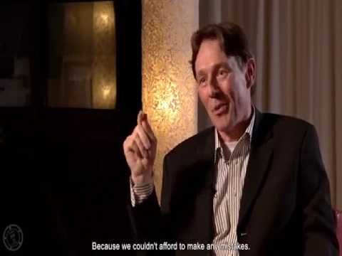 Ronald Bernard High Finance Shocking Revelations (Dutch with Subtitles)
