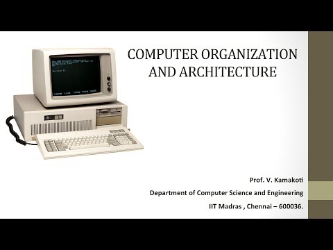 Lecture 40 Part 2 - Concurrent Programming in Hardware