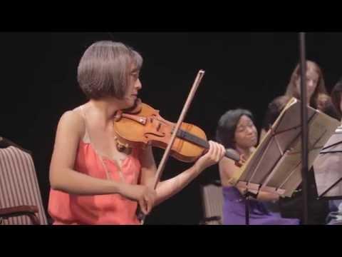 Faure: Piano Quartet No. 1 in C minor, Op. 15