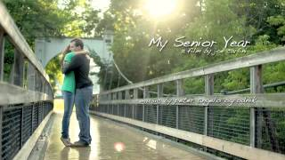 My Senior Year [HQ] Original Soundtrack Film Score by Peter Angelo Ogrodnik - OST - 2014