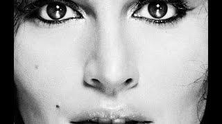 Inciso sulla pelle - Giusy Ferreri  - album: L