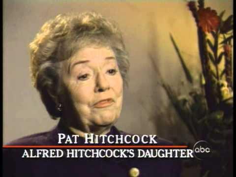 Lost Hitchcock Propaganda Films