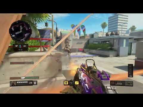 Call Of Duty Black Ops Team Deathmatch Multiplayer Stream 😎😎😎