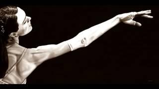 Ravel: Valses nobles et sentimentales (Abbado, London Symphony Orchestra)