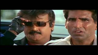 Vallarasu Full Movie Part 1