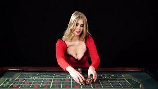 +50% ROULETTE SIMPLE STRATEGY roulette ONLINE CASINO ROULETTE #19
