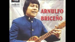Arnulfo briceño  Hato canaguay