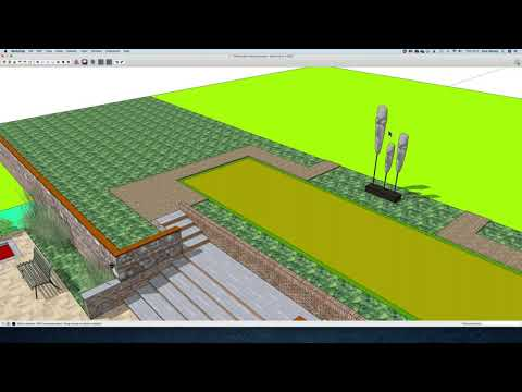 twinmotion-and-sketchup-for-landscape-architecture-with-paul-hensey