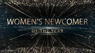 2018 Black and Gold Awards: Women' s Newcomer of the Year thumbnail