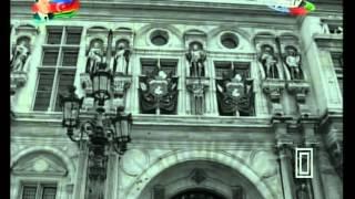 Azerbaycan Cumhuriyeti Tarihi - 28 mayıs 2011 - www.TurkToresi.com(Azerbaycan Cumhuriyeti Tarihi - 28 mayıs 2011 - www.TurkToresi.com Bu Video'nun Kaynağı ve Tartışılan Sayfa İsmi: ..., 2012-03-22T15:06:56.000Z)