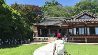 เที่ยวเกาหลี: ปั่นจักรยาน แม่น้ำฮัน
