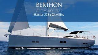 off-market-hanse-575-ximera---yacht-for-sale