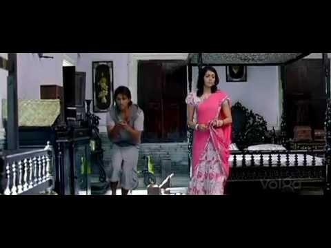 Baby He Loves You Aarya 2 HD