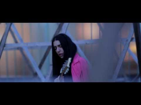 Bedroomdisco TV: Mariam The Believer - The String of Everything
