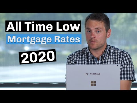 mortgage-rates-hit-an-all-time-low-again-in-2020- -freddie-mac