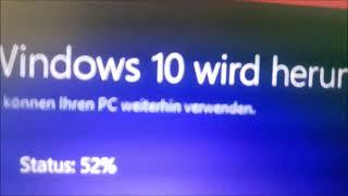 windows 10 media creation tool 0x80042405 Mp4 HD Video WapWon