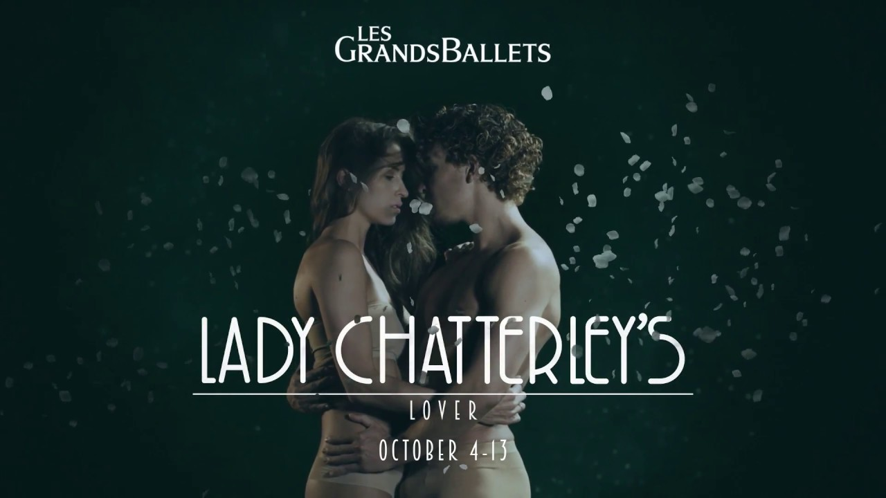lady chatterley 2006 full movie hd