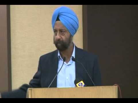 Release of Decoding India's Defence Procurement