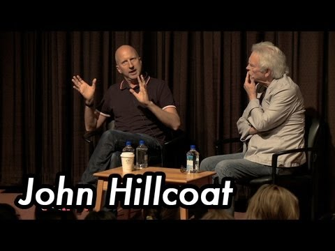 Download Youtube: John Hillcoat on his interest in Western and Gangster films
