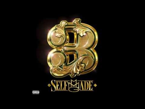 MMG- Self Made Vol 3 (Full Album) [Explicit]
